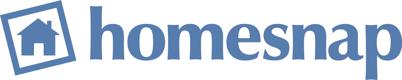 HomeSnap EPS.png
